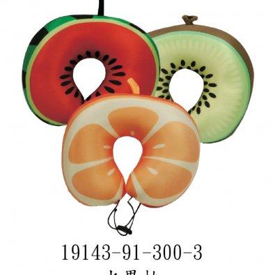 19143-91-300-3