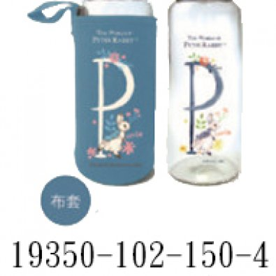 19350-102-150-4