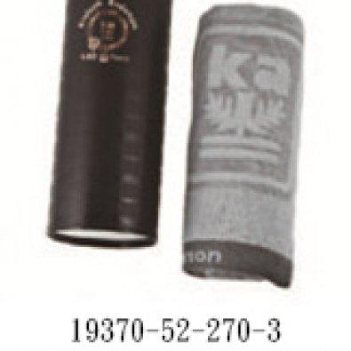 19370-52-270-3