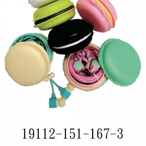 19112-151-167-3