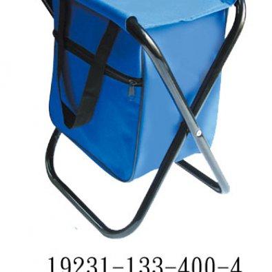 19231-133-400-4