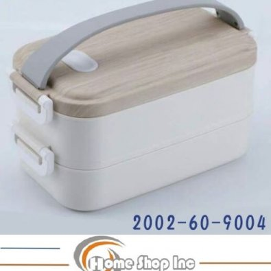 2002-61-9004