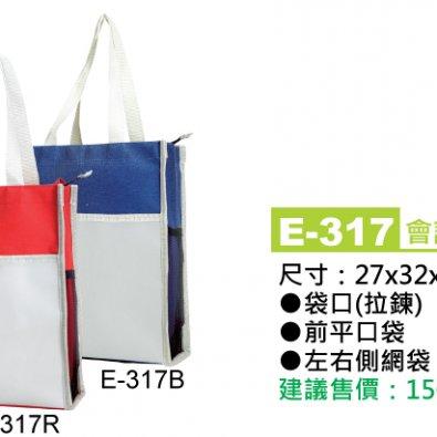 E-317