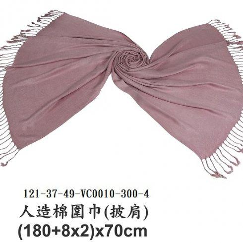 10-VC-0010